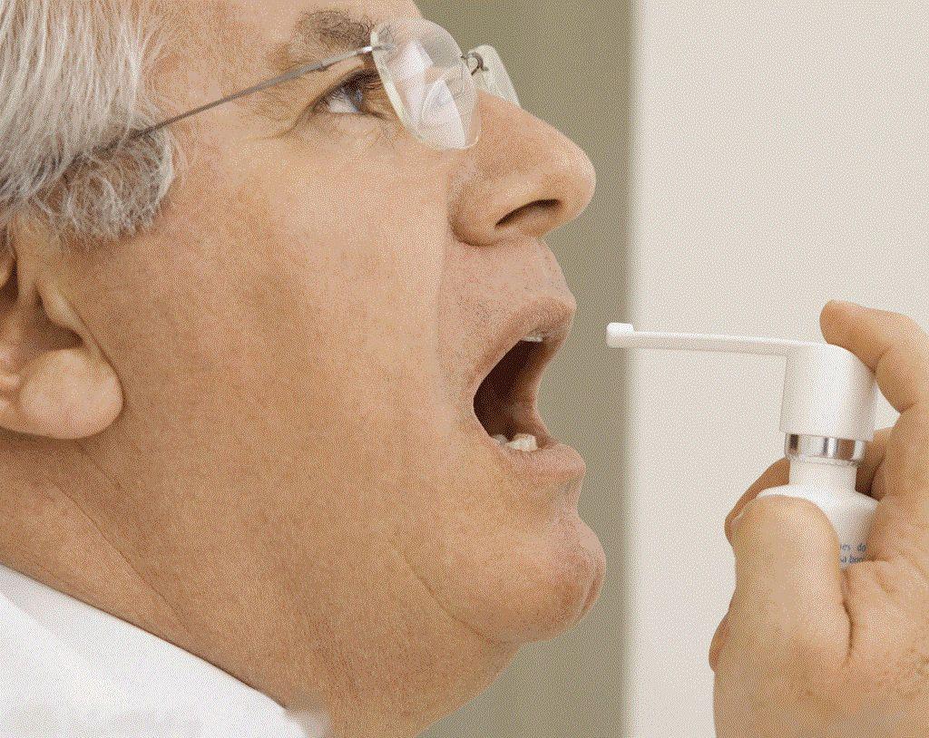 老年人的哮喘病吃什么药,老年人哮喘病怎么治