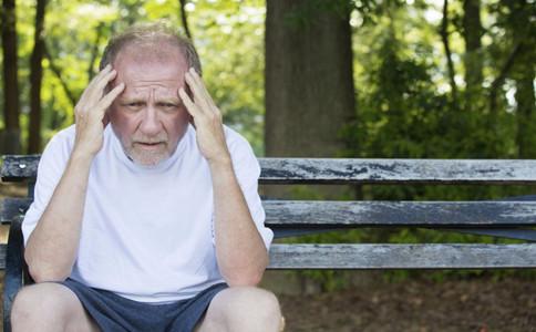 老年人为什么会贫血?老年人贫血该吃什么?
