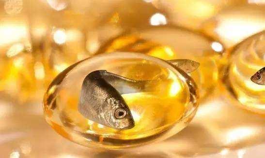 老年人吃哪种鱼油好?鱼油有什么用?