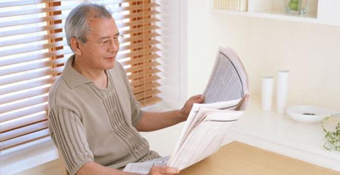 老人胃口不好如何改善,13种帮助老人开胃的方法