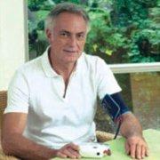 臂式电子血压计和腕式电子血压计