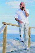 让老年人血糖升高的常见因素