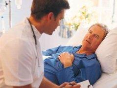 什么是老年人脑萎缩  老年人脑萎缩症状