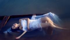 哪些恶习容易引发猝死?引发猝死的十大恶习
