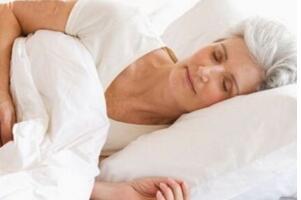 老年人失眠偏方大全,老年人失眠最有效偏方