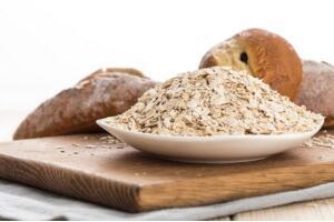 吃燕麦片的禁忌,麦片不宜和什么同食,燕麦的最佳搭配食物