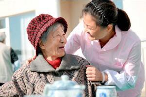 老年公寓与养老院区别,哪一个更适合老人养老