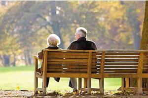 全护理养老院多少钱,基本养老服务收费标准