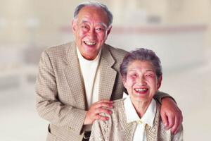 养老院一个月多少钱,养老院基本养老服务收费标准