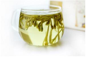 养肝护肝茶哪种好,10款适合中老年人养肝护肝茶