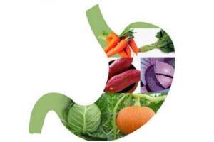老人养胃的食物有哪些,25种养胃的食物和水果
