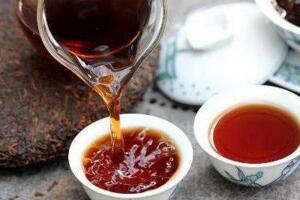 什么茶可以养胃,中老年人肠胃不好喝14款养胃茶