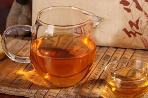 胃不好不能喝什么茶,这六款茶绝对不能碰