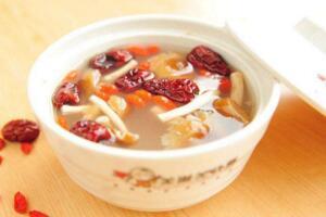 什么汤养胃又好喝,12种养胃汤的做法大全