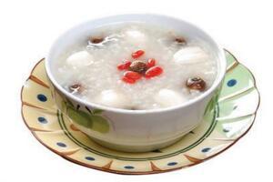 中老年人酒后吃什么养胃,15种醒酒养胃的食物和水果