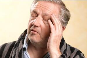 老年人死亡原因排名,脑血栓肿瘤死亡率最高