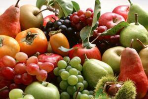 老年人吃什么水果好,老年人适合吃什么水果