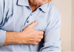 心梗脑梗的发作症状,突发心梗脑梗的急救方法
