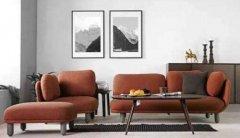 老年人如何选购沙发,适合中老年人的沙发