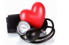 6个常见治高血压骗局,中老年人需警惕