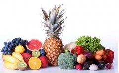 胃不好的老年人吃什么,十种适合中老人的养胃食物