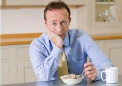 老人家没胃口怎么办,十种调理中老人胃口的方法