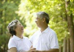 老年人喘吃什么药,7种治疗老人喘气的药品