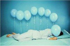 3000人因打鼾死亡,睡眠质量直接影响生命长短