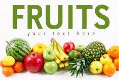 老年人肺炎吃什么,十款防治肺炎的蔬果食物