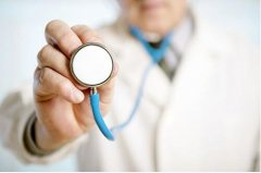 老年人糖尿病吃什么药,6款超级有效的降糖药