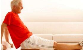 老人吃液体钙和钙片哪个好,液体钙和钙片哪个更好吸收