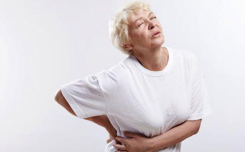 推荐老人腰痛的缓解方法,老人腰痛如何缓解