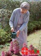 老年人如何预防老年痴呆症