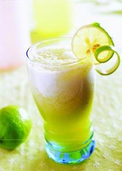 混苹果汁的营养价值是清苹果汁的4倍